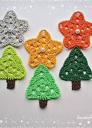 crochet ornament up free crochet crochet and patterns