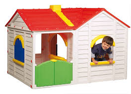 casetta giardino chicco casetta giardino giocattolo casetta giocattolo compra su twenga
