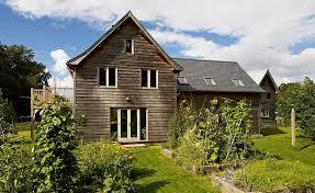home building costs the basics of understanding build costs homebuilding renovating