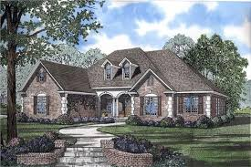 traditional farmhouse plans traditional house plans traditional floor plans designs