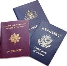 visa and residency info for expats brazil brasil