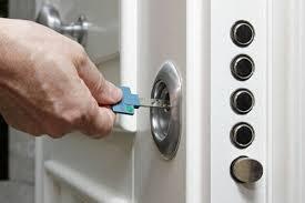 comment ouvrir une serrure de porte de chambre changer serrure porte chambre brillant changer serrure porte pvc
