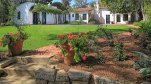 marilyn monroe u0027s last home where she died selling for 6 9m wsb tv