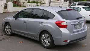 2016 subaru impreza hatchback red subaru impreza hatchback used bestluxurycars us