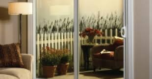 Bifold Exterior Doors Prices by French Patio Doors Provo Exterior Vinyl Doors Provo