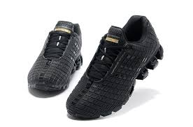 adidas porsche design sport free shipping black adidas porsche design sport bounce s5 running