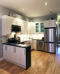 Samsung Kitchen Appliances Reviews | samsung kitchen appliance review storefront life