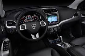 interior design dodge journey interior popular home design