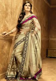 bangladeshi fashion house online shopping 73 best bangladeshi women s fashion images on saree
