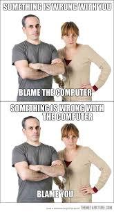 Parent Meme - parent logic the meta picture