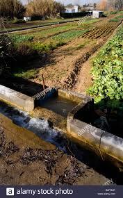 condeixa portugal spillways sluces and gates control the flow of