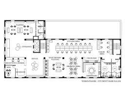 hair salon floor plan designs joy studio design gallery nail salon designs floor plan joy studio design gallery