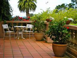 Small Terrace Garden Design Ideas Small Terrace Garden Design Ideas Awesome Seductive Small Garden