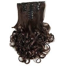synthetic hair extensions cheap synthetic extensions online synthetic extensions for 2018
