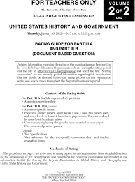sample self evaluation essay essay democracy essays on the forms of government help writing a essays on the forms of government do you agree churchill s statement that democracy is the