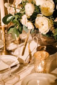 indoor garden inspired wedding video intertwined events