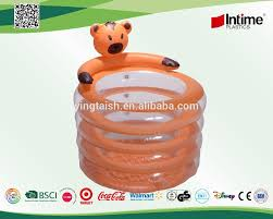 Inflatable Pool Target Plastic Wading Pool Plastic Wading Pool Suppliers And