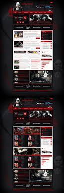 gaming design gaming design offline mod by cyrax pdm on deviantart