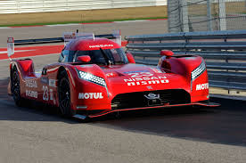 nissan sentra race car nissan to reassess gt r lm nismo race car program this week