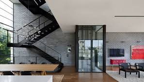 home plans with elevators home elevator plans luxamcc org