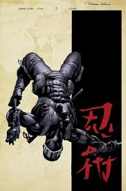 329 best snake eyes and storm shadow images on pinterest snake