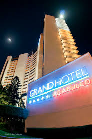 22 best hoteles images on pinterest acapulco search and villas