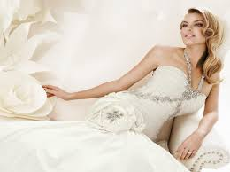 Dry Clean Wedding Dress Wedding Dress Dry Cleaning In London Miracle Dry Cleaning