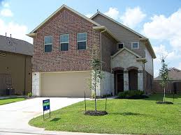 ryland home design center options stunning lennar homes design center images amazing house