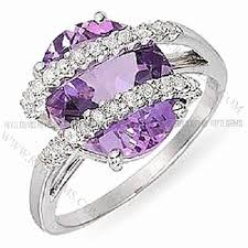 purple diamond engagement rings 50 unique purple diamond engagement rings graphics goodoneitem