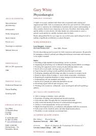 Computer Technician Job Description Resume by A Research Paper 7th Grade Essay Example Essays Paper Grading