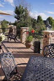 house review outdoor living spaces professional builder outdoor spaces kitchen builders berthoud co quality renovations