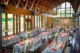 wedding venues in kansas wedding venues wichita ks easy wedding 2017 wedding brainjobs us