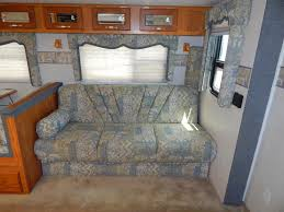 2003 arctic fox arctic fox 27f travel trailer roy ut ray citte rv