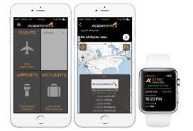 Radio Locator App The Best Flight Tracker Apps For Iphone