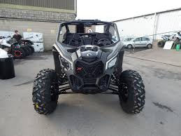 jonga jeep buxton quads on twitter