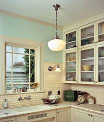 vintage kitchen tile backsplash vintage tile backsplash ideas cabinet hardware room