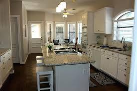7 foot kitchen island kitchen island request home value 7 foot kitchen island with