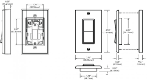 two way motion sensor light switch wiring diagram motion sensor light switch leviton 3 wire diagrams