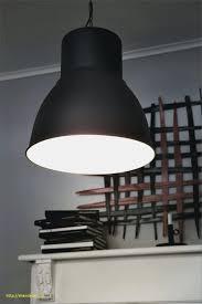 barre suspension cuisine luminaire suspension ikea finest ikea luminaire cuisine charmant