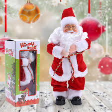 aliexpress buy decorations for home