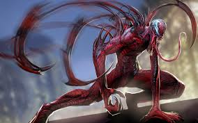 681 spider man hd wallpapers backgrounds wallpaper abyss