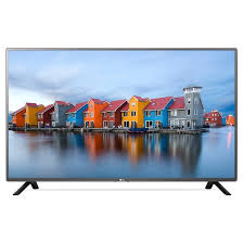 target tv sales black friday 2012 lg 55