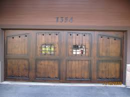 window boxes u0026 window treatments o u0027brien ornamental iron