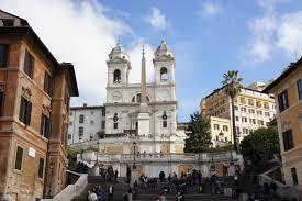 spanische treppe in rom hotels in rom in der nähe der spanischen treppe leonardi hotels