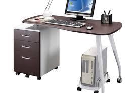 Computer Desk 30 Wide Delicate Photograph Of Project Desk In V Shaped Desk Shocking Slim