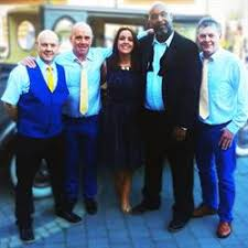wedding bands derry hire a live band derry londonderry
