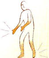 muskelschwäche akute porphyrie
