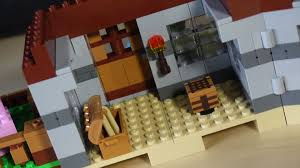 Design My Kitchen Online For Free Lego Ghostbusters Hq With Lights Free Instructions Page Image Arafen