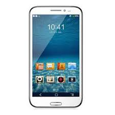 android mobile gfive president g9 android mobile phone white gsm