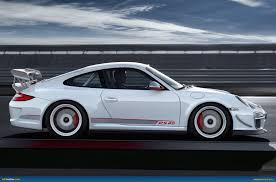 slammed porsche gt3 itt post your dream garage 5 cars bodybuilding com forums